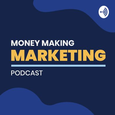 003: Why Story Is Vital For Successful Marketing