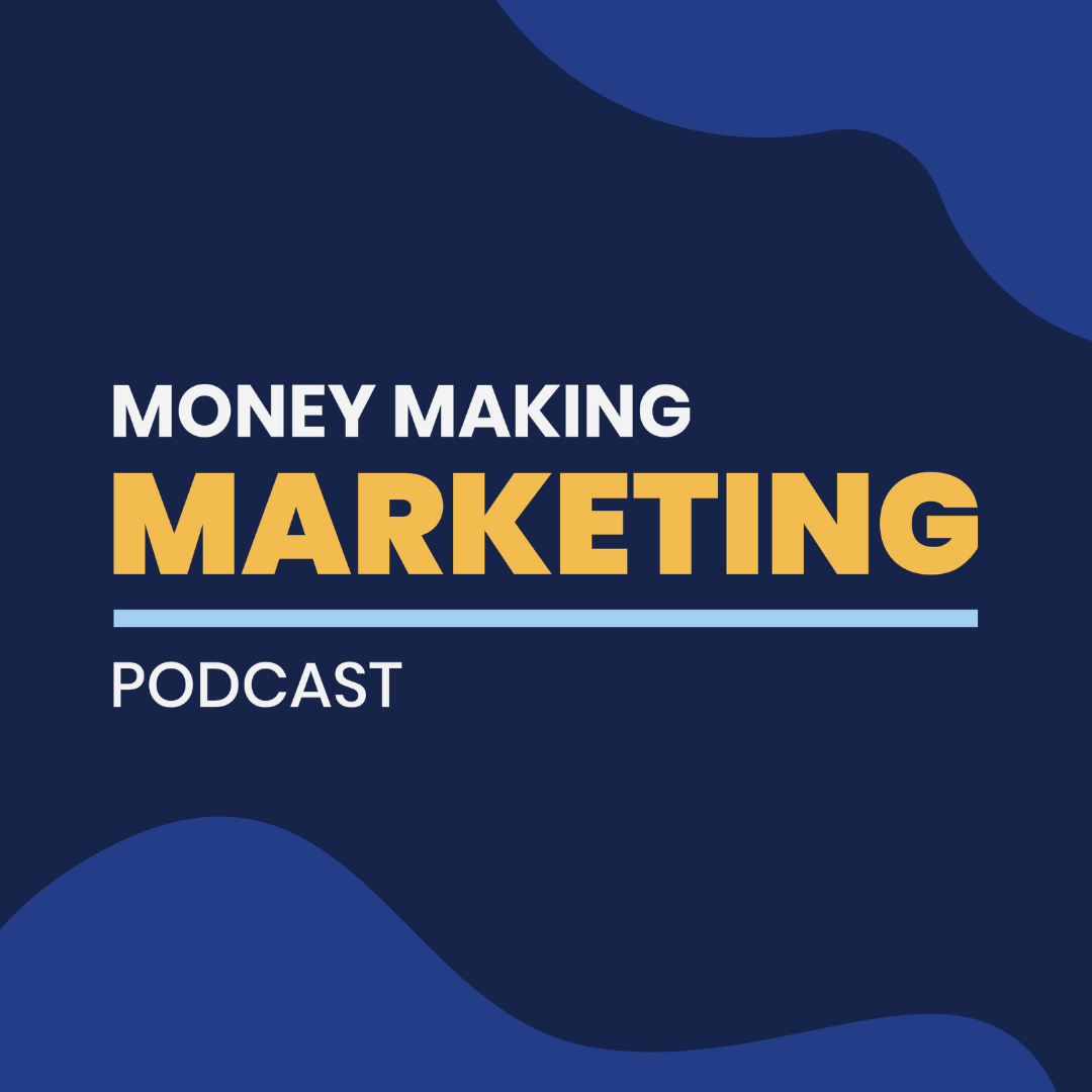 012: How To Use LinkedIn To Actually Grow Your Network