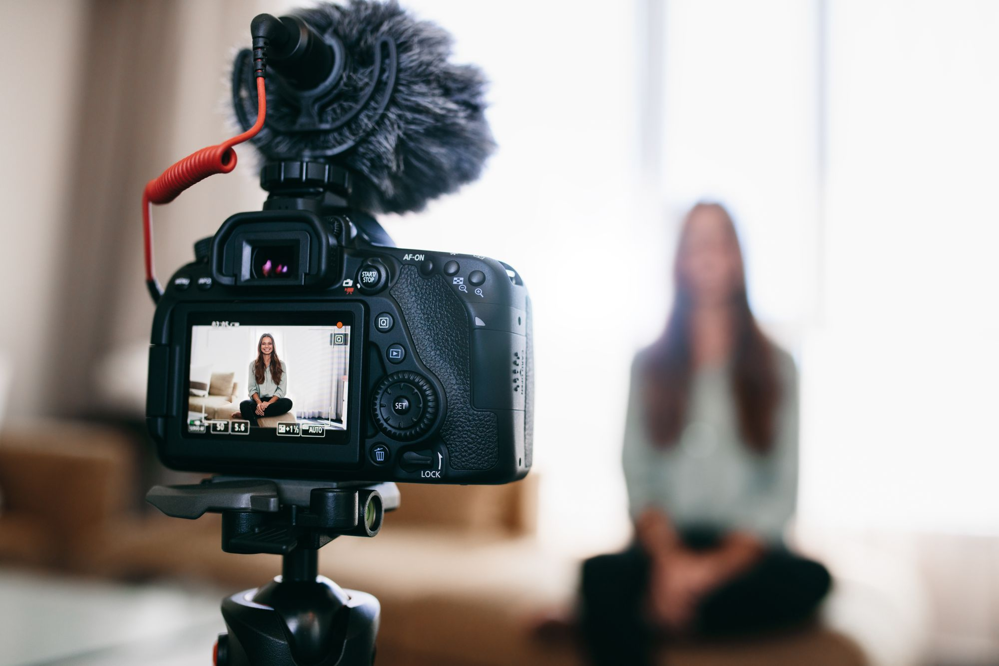 3 Proven Tips To Avoid These Costly Mistakes With DIY Videos