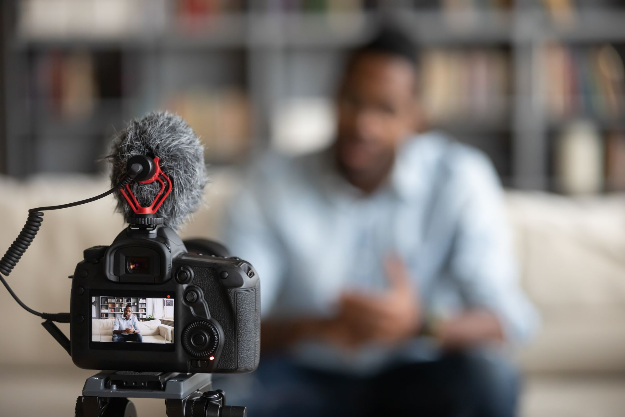 The Three Most Common Video Marketing Misconceptions