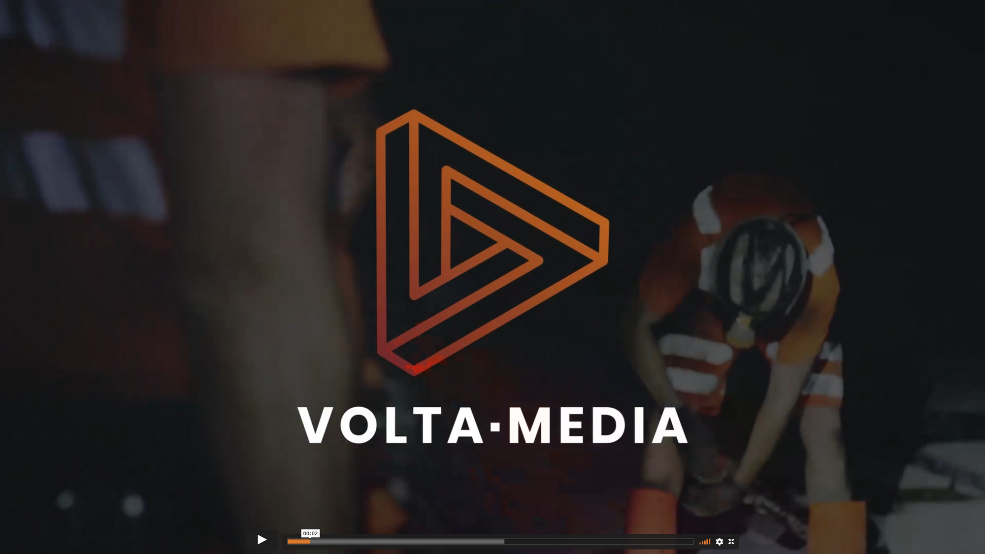 How Video Specific Graphics and Animations can Strengthen Your Brand