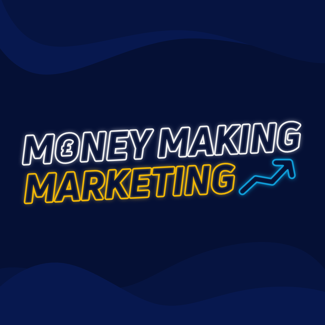 022: Should You Automate Your Marketing Funnel?