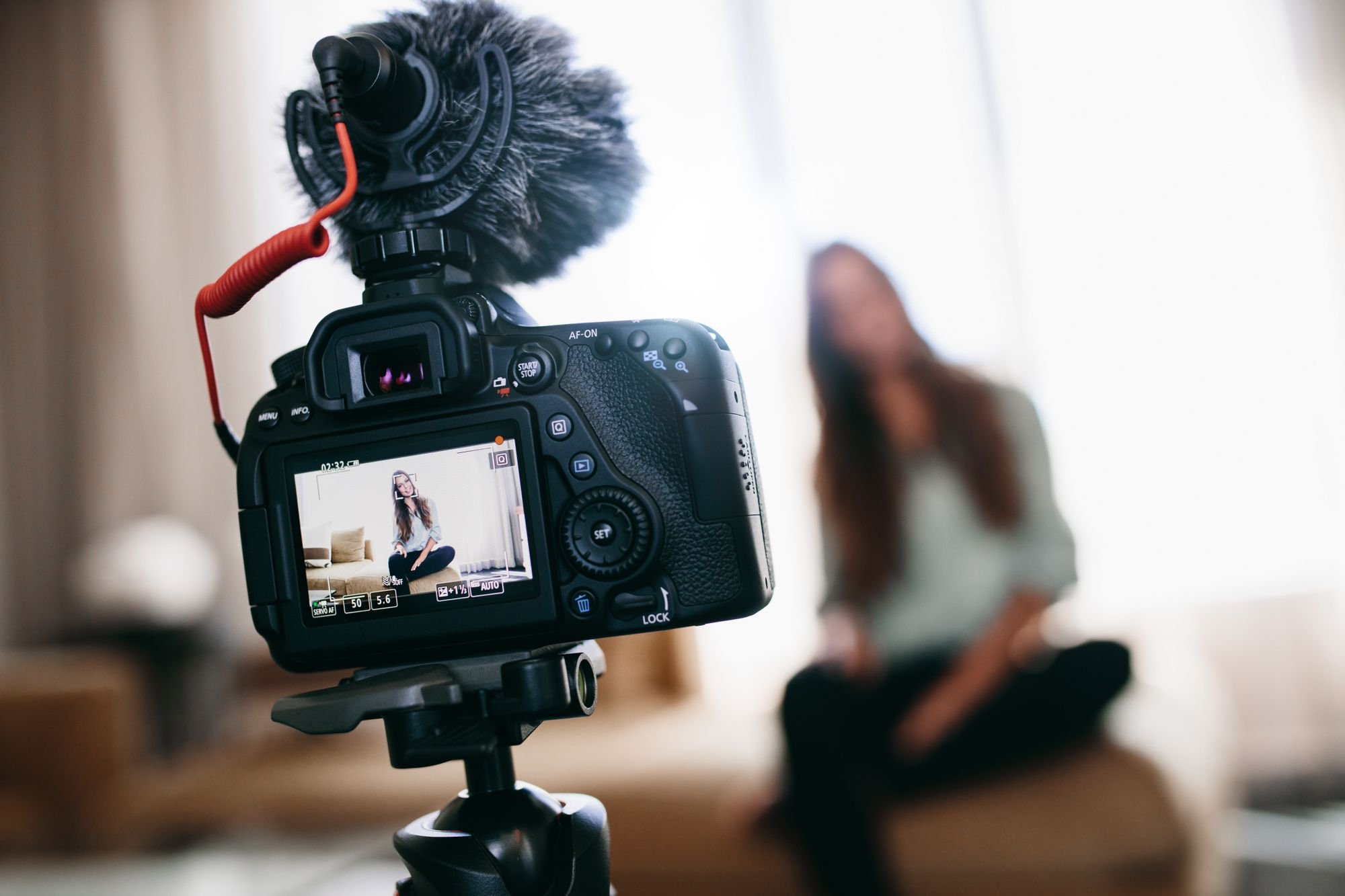 How to Tell if Your Video Marketing is Working